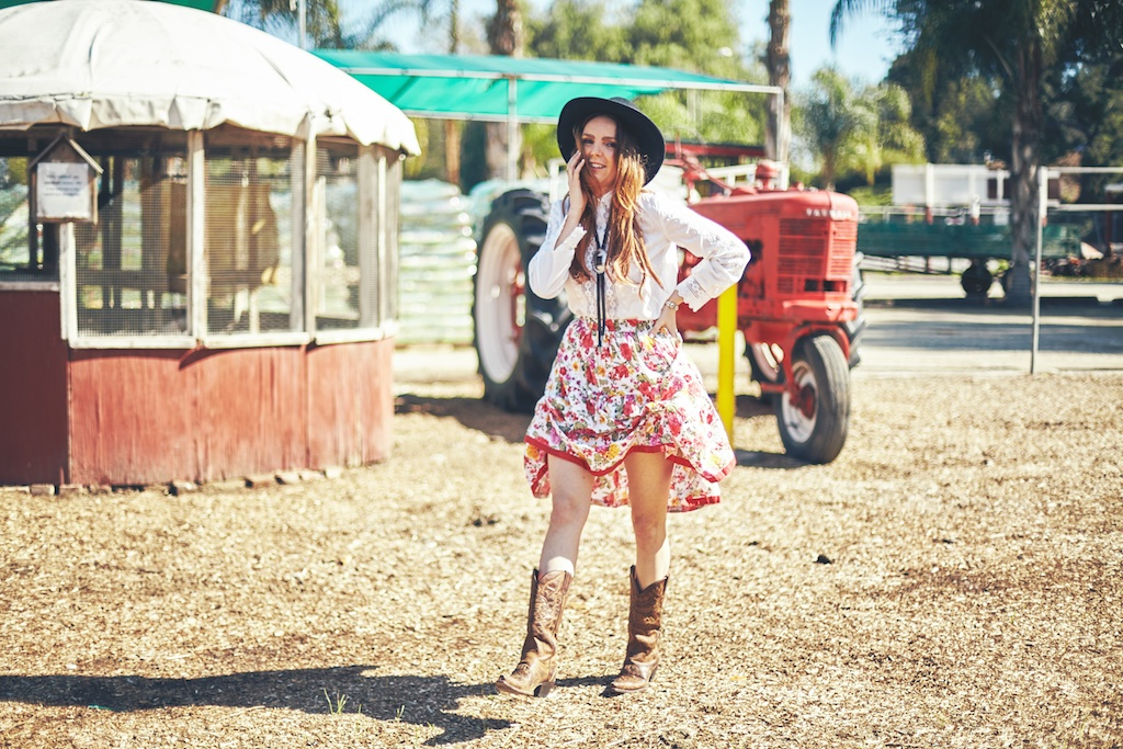 the-little-bazaar-most-wanted-dan-post-cowboy-boots-bolo-western-skirt-bohemian 9