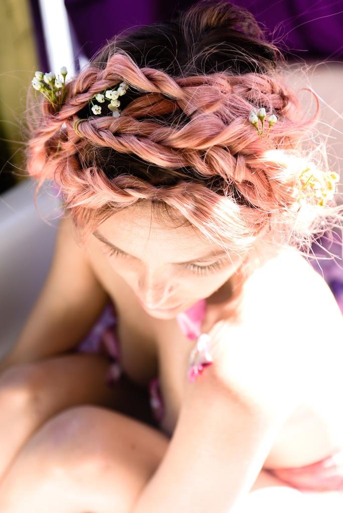 flower-bath-flores-lane-soy-candles-boho-bunnie-overtone-hair-color-inspiration-rose-milk-bohemian-fashion-blogger-joshua-tree-retreat- 16