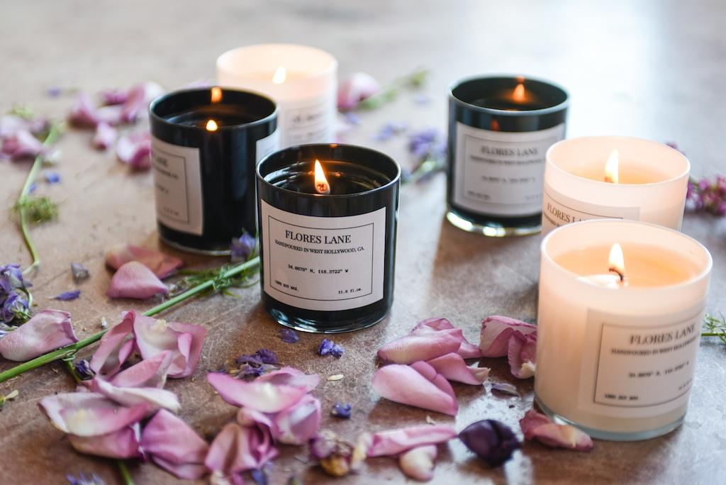 flower-bath-flores-lane-soy-candles-boho-bunnie-overtone-hair-color-inspiration-rose-milk-bohemian-fashion-blogger-joshua-tree-retreat- 46