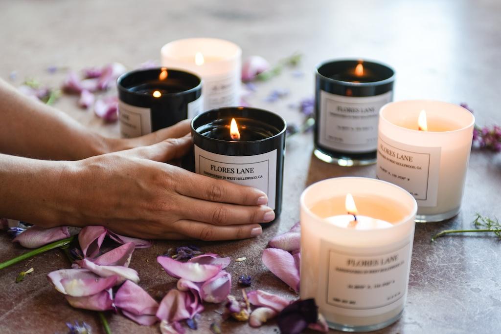 flower-bath-flores-lane-soy-candles-boho-bunnie-overtone-hair-color-inspiration-rose-milk-bohemian-fashion-blogger-joshua-tree-retreat- 47