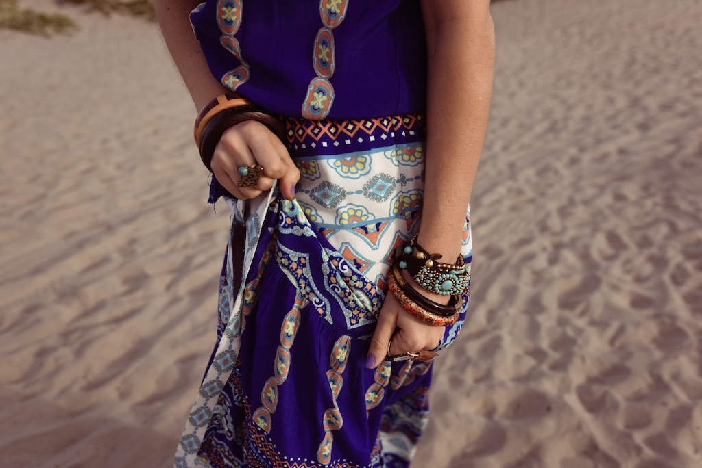 hale-bob-maxi-dress-bohemian-resort-fashion-blogger 23