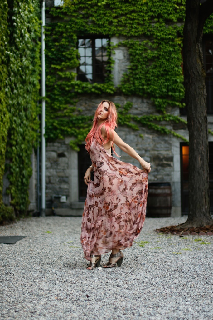 free-people-boho-bunnie-fashion-blogger-photographer-montreal-golden-coast-maxi-slip-bohemian-travel 14