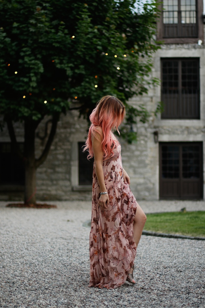 free-people-boho-bunnie-fashion-blogger-photographer-montreal-golden-coast-maxi-slip-bohemian-travel 6 (1)