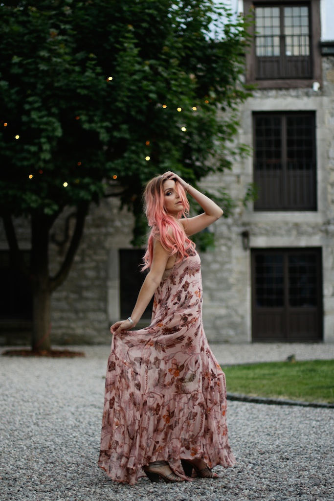 free-people-boho-bunnie-fashion-blogger-photographer-montreal-golden-coast-maxi-slip-bohemian-travel 7 (1)