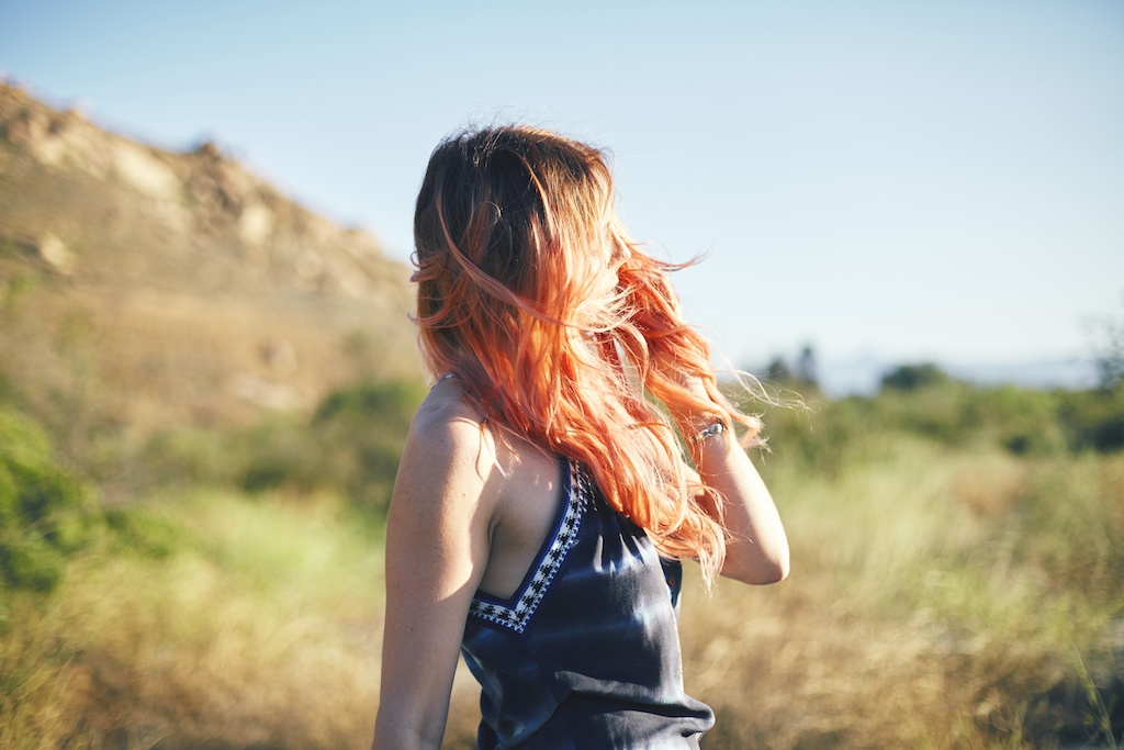 hale-bob-maxi-dress-amy-friend-jewelry-bohemian-fashion-blogger-tie-dye-halter-boho 15
