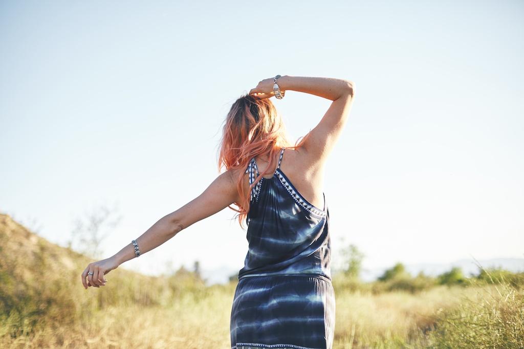 hale-bob-maxi-dress-amy-friend-jewelry-bohemian-fashion-blogger-tie-dye-halter-boho 17