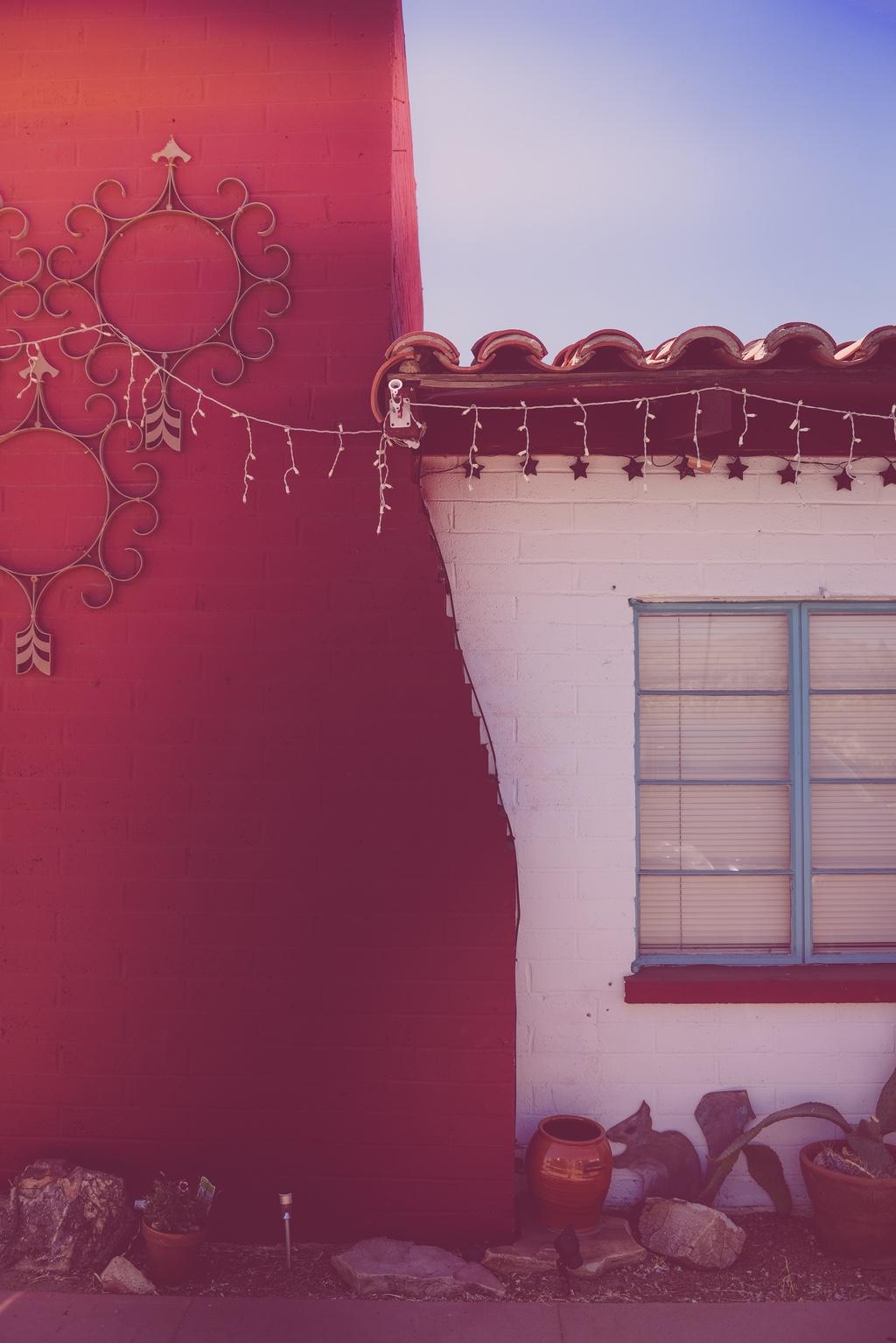 Pink-arrows-boutique-boho-bunnie-free-people-fpme-joshua-tree-vintage-ted-lapidus-fashion-blogger-9