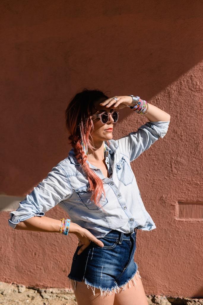 boho-global-boho-bunnie-bohemian-jewelry-joshua-tree-fashion-blogger-shasta-trailer 14