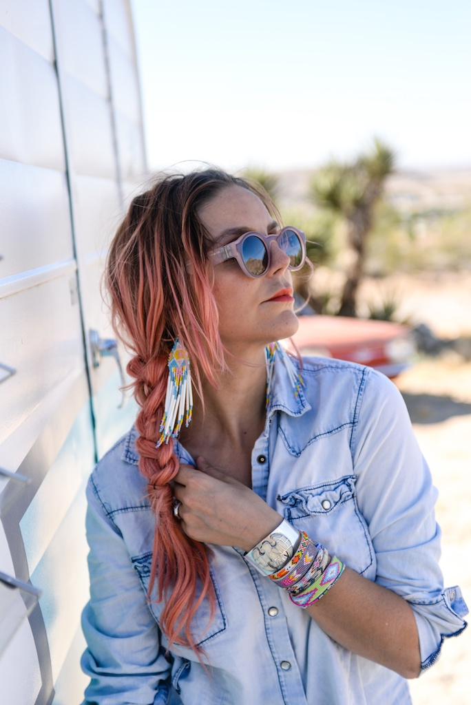 boho-global-boho-bunnie-bohemian-jewelry-joshua-tree-fashion-blogger-shasta-trailer 24