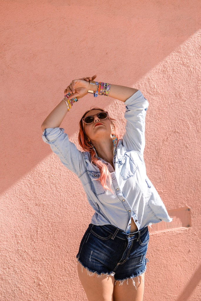 boho-global-boho-bunnie-bohemian-jewelry-joshua-tree-fashion-blogger-shasta-trailer 6