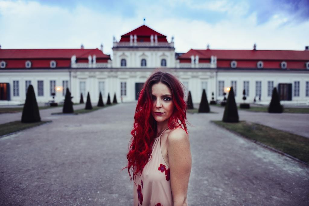 shop-tobi-boho-bunnie-sheer-embroidered-maxi-dress-belvedere-castle-vienna-austria-bohemian-couture-fashion-blogger-overtone-hair-color-extreme-red-17