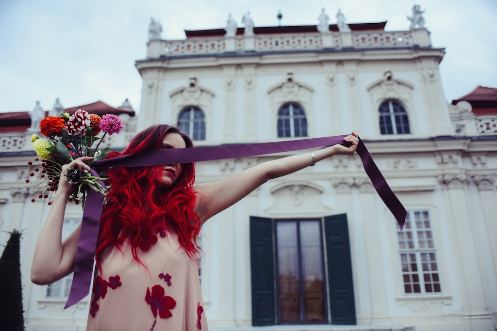 shop-tobi-boho-bunnie-sheer-embroidered-maxi-dress-belvedere-castle-vienna-austria-bohemian-couture-fashion-blogger-overtone-hair-color-extreme-red-4