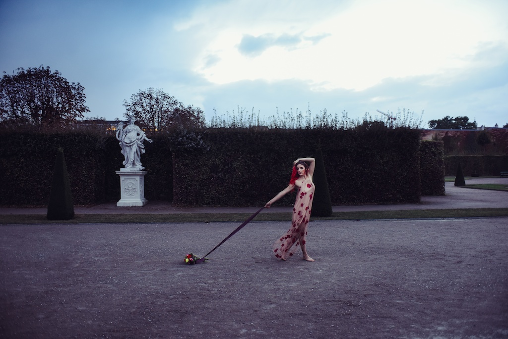 shop-tobi-boho-bunnie-sheer-embroidered-maxi-dress-belvedere-castle-vienna-austria-bohemian-couture-fashion-blogger-overtone-hair-color-extreme-red-47