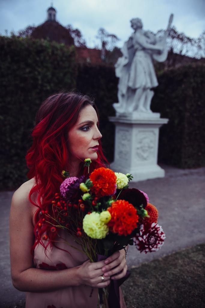 shop-tobi-boho-bunnie-sheer-embroidered-maxi-dress-belvedere-castle-vienna-austria-bohemian-couture-fashion-blogger-overtone-hair-color-extreme-red-9