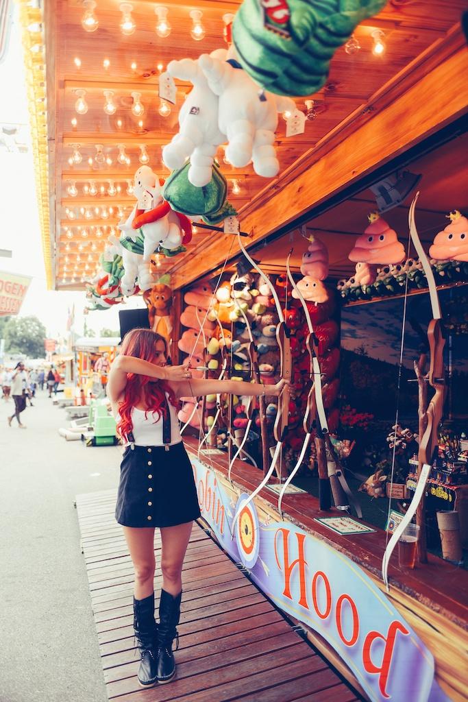 canstatter-volksfest-beerfest-oktoberfest-stuttgart-germany-white-crow-brand-fashion-blogger-overtone-travel-leiderhosen-ldir-lartigiano-riccione-boho-bunnie-12