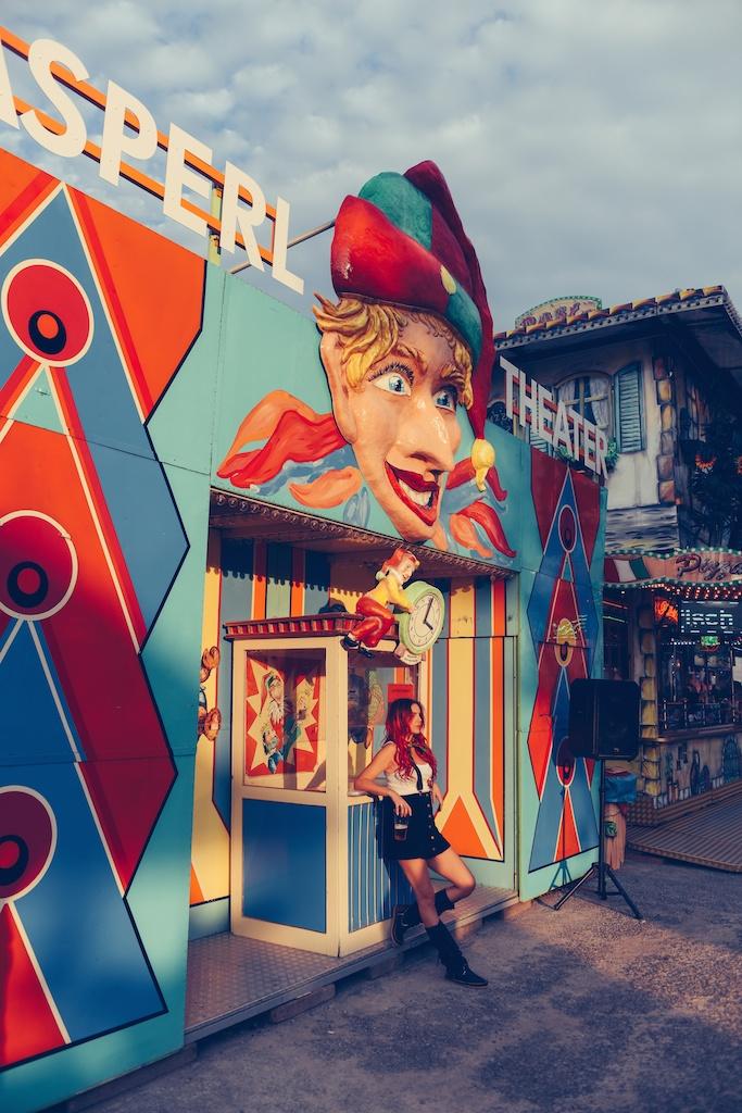 canstatter-volksfest-beerfest-oktoberfest-stuttgart-germany-white-crow-brand-fashion-blogger-overtone-travel-leiderhosen-ldir-lartigiano-riccione-boho-bunnie-48