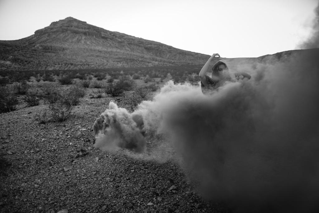 pachamama-bohemian-overtone-bohobunnie-smoke-bomb-fashion-blogger-vegas-poncho-shawl-indian-4