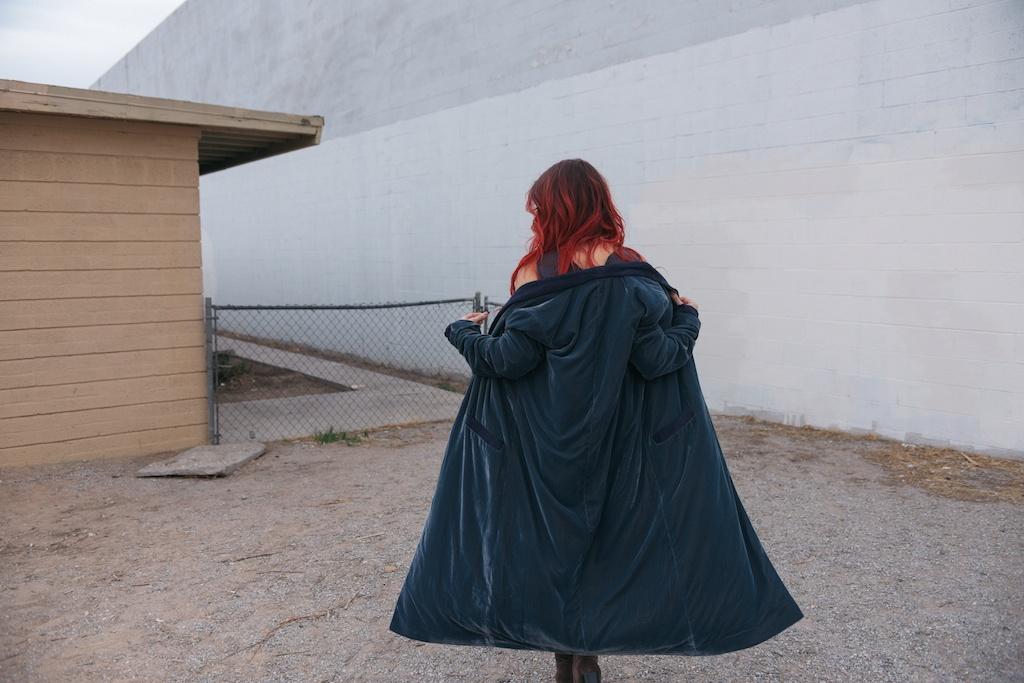 free-people-fpme-velvet-trench-coat-thigh-high-boots-flea-market-girl-overtone-pachamama-bohemian-jeffrey-campbell-fashion-blogger-las-vegas-bohemian-street-style-26