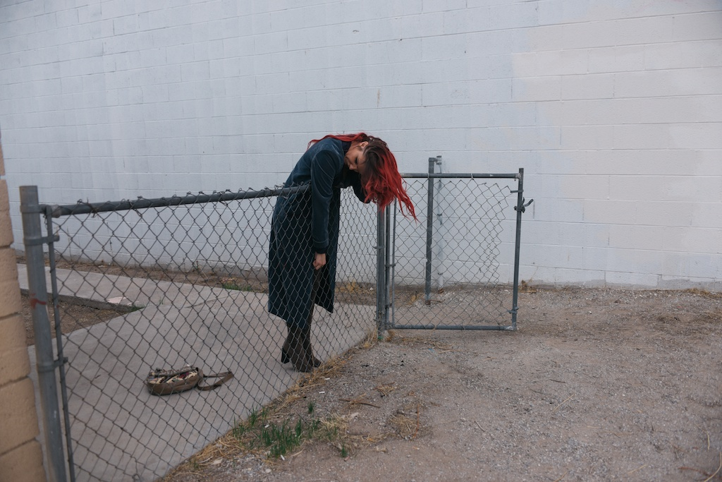 free-people-fpme-velvet-trench-coat-thigh-high-boots-flea-market-girl-overtone-pachamama-bohemian-jeffrey-campbell-fashion-blogger-las-vegas-bohemian-street-style-49