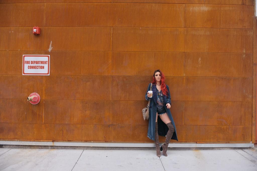 free-people-fpme-velvet-trench-coat-thigh-high-boots-flea-market-girl-overtone-pachamama-bohemian-jeffrey-campbell-fashion-blogger-las-vegas-bohemian-street-style-57
