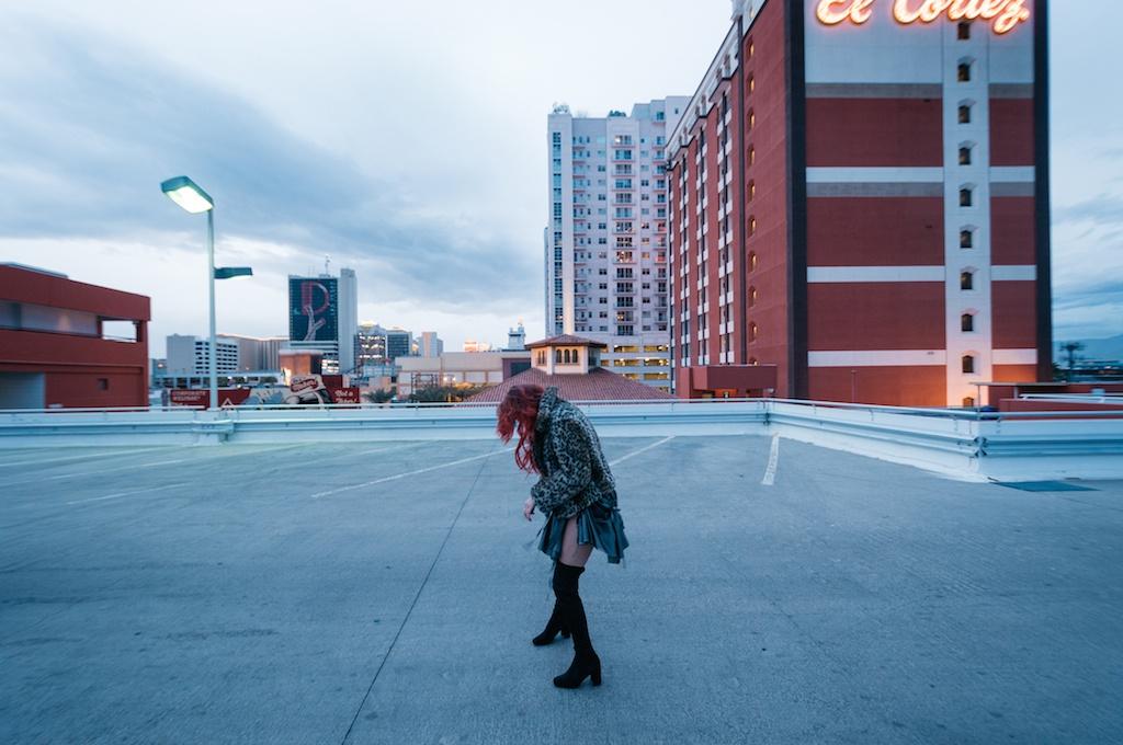 j-gerard-couture-fashion-blogger-rock-peace-gallery-los-angeles-shop-octer-thigh-high-velvet-el-cortez-las-vegas-1