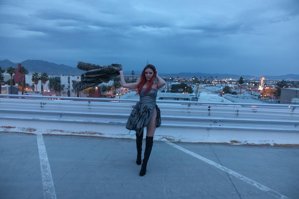 j-gerard-couture-fashion-blogger-rock-peace-gallery-los-angeles-shop-octer-thigh-high-velvet-el-cortez-las-vegas-58