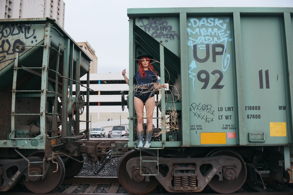 pantsu-pantsu-hand-stitched-panties-cactus-western-space-cowboy-boots-ostrich-overtone-hair-color-train-photo-shoot-fashion-blogger-las-vegas-18