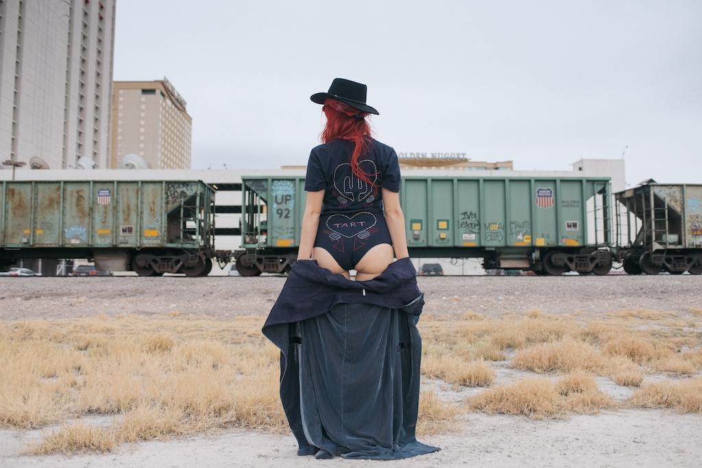 pantsu-pantsu-hand-stitched-panties-cactus-western-space-cowboy-boots-ostrich-overtone-hair-color-train-photo-shoot-fashion-blogger-las-vegas-4