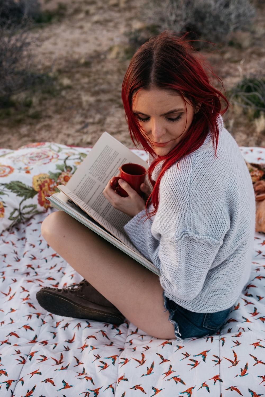 sleeping-bag-beauties-joshua-tree-bohemian-decor-coachella-blanket-desert-camping-glamping-eye-mask-boho-fashion-style-blogger 21