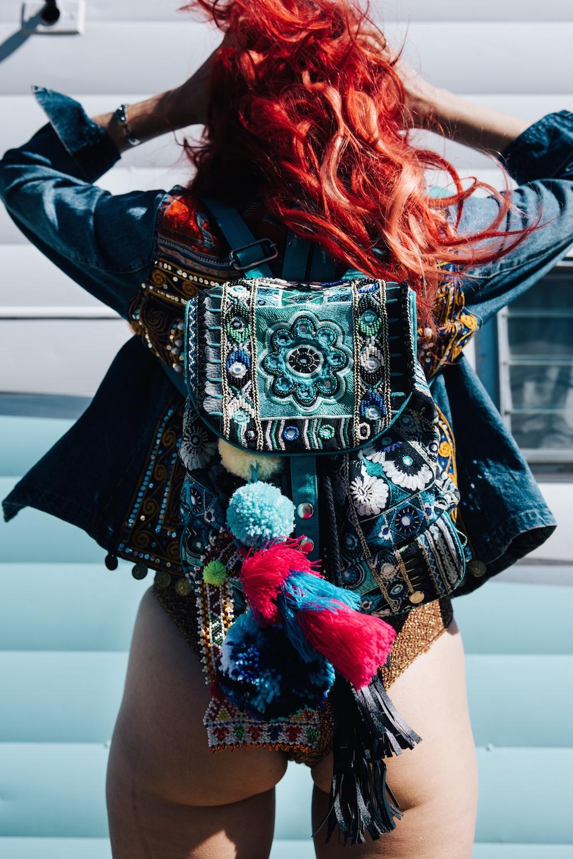 pachamama-bohemian-the-champagne-gypsy-overtone-color-conditioner-joshua-tree-fashion-blogger-india-denim-elephant-jacket-crochet-monokini-boho-bunnie 24