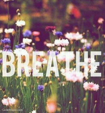 11826-Breathe