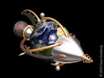 spaceship-earth-4a-copyright