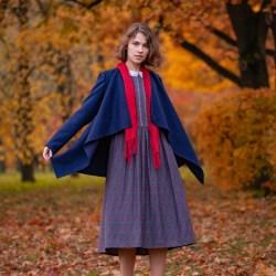 WonderMary кардиган-пальто