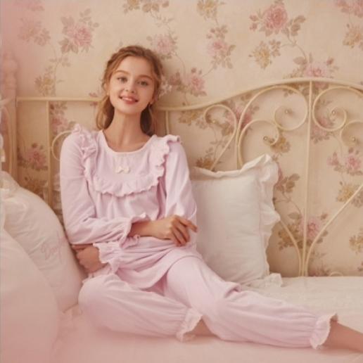 Пижама мягкая (в наличии)