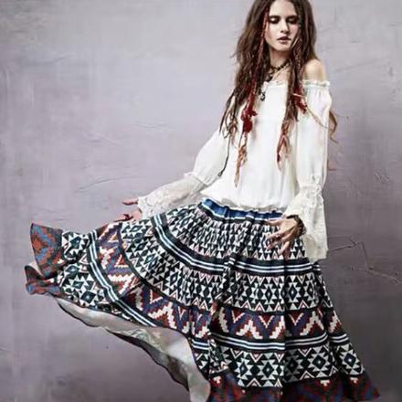 Artka блузка с кружевом (шоу-рум)