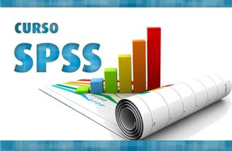 دورة التحليل الاحصائي SPSS