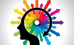 دراسات| مهارات التعلم والإبداع