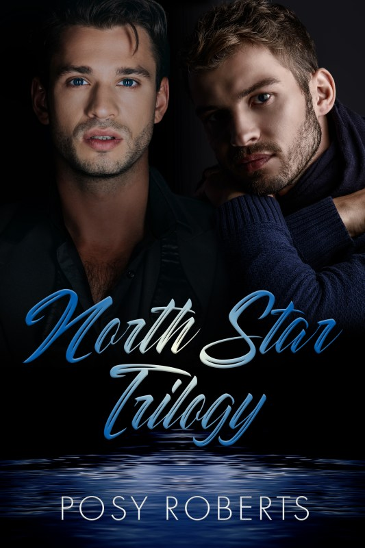 North Star Trilogy