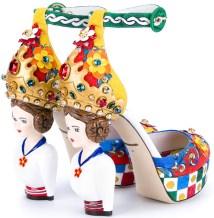 Dolce-Gabbana-Carretto-Siciliano-print-heels