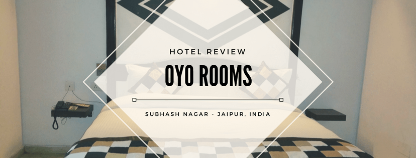 Oyo rooms, hotels, india, jaipur, rajasthan, subhash nagar
