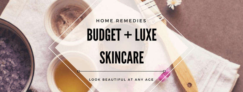 Skincare, Home Remedies, Budget Buys, Aging, Beauty