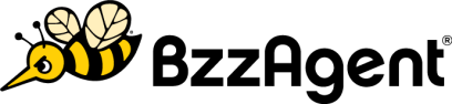 BzzAgent, Product Testing, Free Products, Free Samples, Paid Surveys