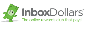 imbox dollars, send earnings, paid surveys, online surveys, extra cash