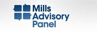 mills advisory panel, work from home, extra cash, online surveys, paid surveys