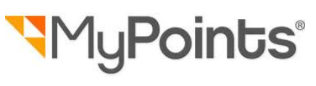 Mypoints, paid surveys, extra cash, earn points