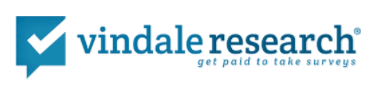 paid surveys, online survey, extra cash, vindale research