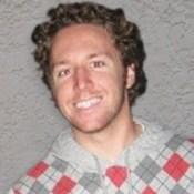 Brian Kraker