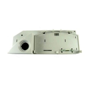 Ideal Control Housing 173536