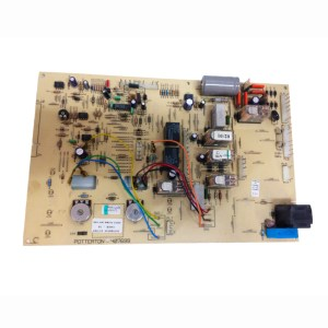 Potterton Lynx PCB 407699