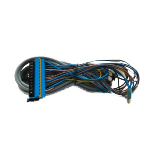 Vaillant Wiring Harness 255928